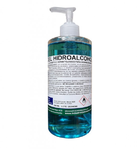 Gel hidroalcohol 500ml